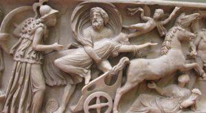 """Recensione: """"Il mito e il velo"""" di Federico Guastella"""