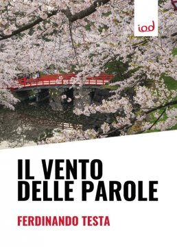 """""""Il vento delle parole"""" di Ferdinando Testa – recensione"""