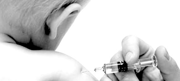 I vaccini: indietro tutta? di Silvia Giannella